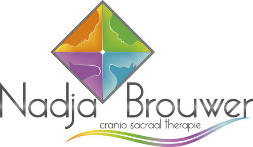 Craniopraktijk Nadja Brouwer